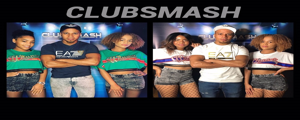 Club-Smash-web-format